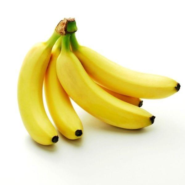 banane bananes Guadeloupe Martinique France Passion Saisons fruits saison