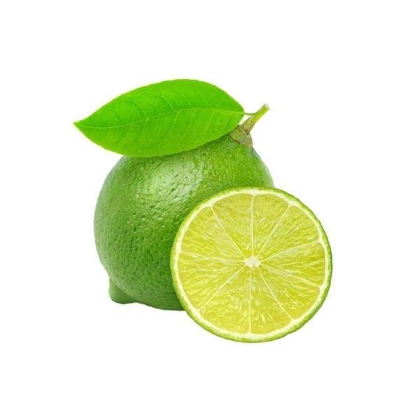 citron citrons vert Passion Saisons fruits saison
