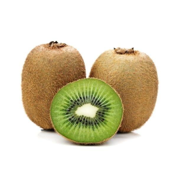 kiwi kiwis vert France Passion Saisons fruits saison