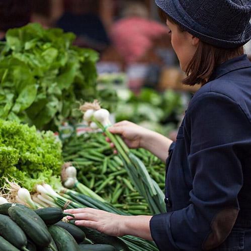 livraison fruits et légumes à domicile, commande produits premium, achat fruits et légumes frais de saisons, acheter aux producteurs locaux, consommer producteurs francais, Passion Saisons, primeur, Reignier-Esery