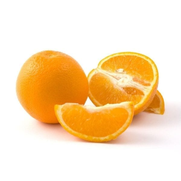 orange oranges Passion Saisons fruits saison