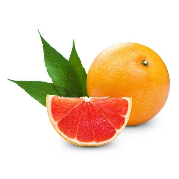 pomelos pamplemousse pamplemousses Floride Passion Saisons fruits saison