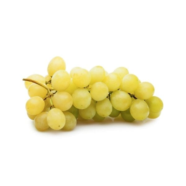 raisins raisin centennial blanc France Passion Saisons fruits saison