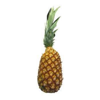 ananas pain de sucre Passion Saisons fruits saison